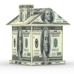 7 Secrets: How to Buy Bank-Owned Properties in Florida