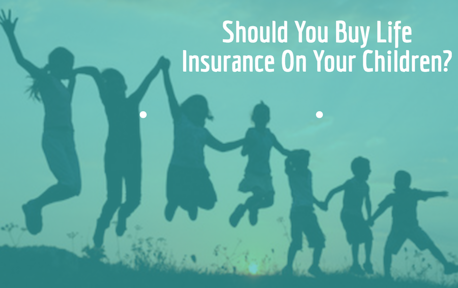 If a child really needs life insurance coverage is a highly disputed discussion. If you examine the following advice and believe that you are in a situation that may gain peace of mind from life insurance being put in place on your kids, then this could be a wise financial choice for you. Some people are not in a situation that would matter either way by their child having life insurance. The decision to this debate is going to differ from person to person, and you'll only be able to get to the suitable answer for your family by taking some time to think about some of these factors: Many individuals suggest that children don't need to have life insurance. Of course, the mortality rate for kids is significantly less than that of adults, and there are many people who really feel that this kind of coverage is an unneeded. While children are cherished and indispensable on an emotional level, they quite rarely offer their family monetary stability. Thus, there are many who would contend that it is unlikely that, from a financial viewpoint, individuals would endure a loss of income in the event of the loss of life of a young child. On the other hand, some folks think that having a life insurance policy on a child is a good thing to put in place since it is not ever too soon to purchase life insurance coverage. Everybody dies, and these people will be prepared from a fiscal standpoint. As a person gets older, their life insurance premiums usually escalate with time. This is because people usually open ourselves up more to either short-term or long-term dangerous practices, like smoking, working, driving automobiles including motorcycles and the like. Children are still somewhat innocent and limited in their exposure. Young children can obtain some of the lowest insurance premiums presented by life insurance companies. On top of that, many life insurance policies provide coverage for children that will keep the premiums the same over time. There is unquestionably an advanta