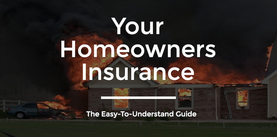 Tips On Buying Homeowners Insurance