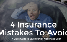 What Kind of Insurance Do I Need?