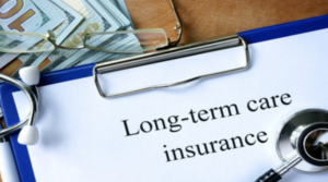 Why Do I Need Long Term Care Insurance?