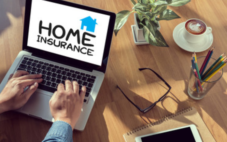 Property Insurance Grief You Can Easy Avoid