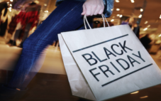 Ten Tips For A Safe Black Friday