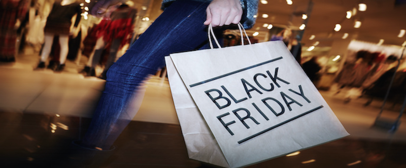 ten-tips-for-a-safe-black-friday
