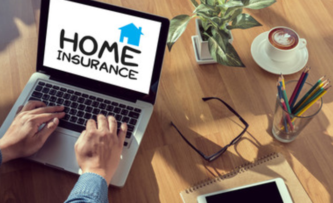 property-insurance-grief-you-can-easy-avoid